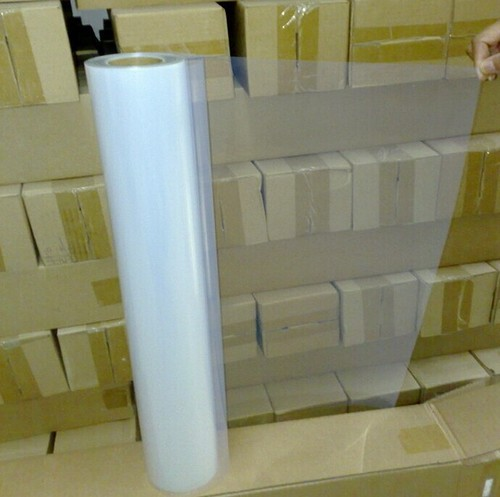 Polyester Lamination Films