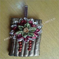 decorative Mobile cover