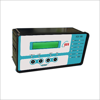 Base Transceiver Station Monitoring System