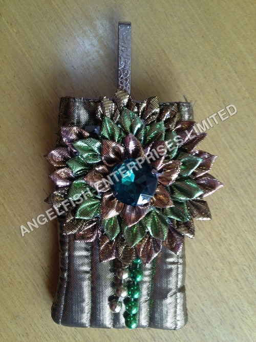 Decorative Mobile cover
