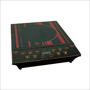Heating Plate (MAGNA PLUS)