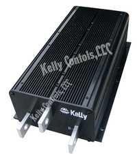 High Efficient PMDC Motor Controller 120V 1500A with Regan