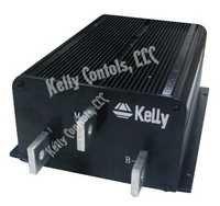 High Efficient PMDC Motor Controller 144V 800A with Regan