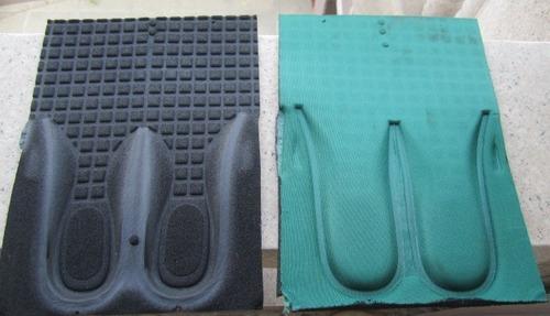 Socks Mould shoes Eva