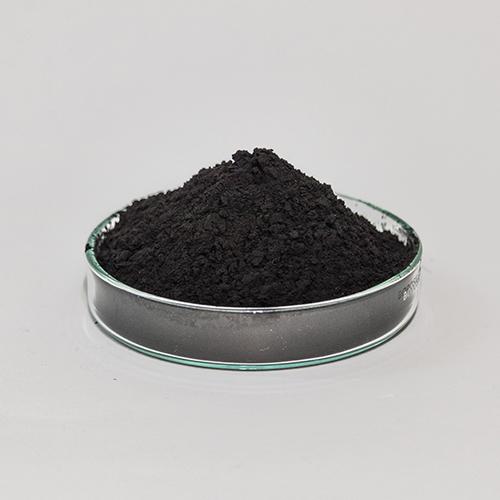 Lead Peroxide