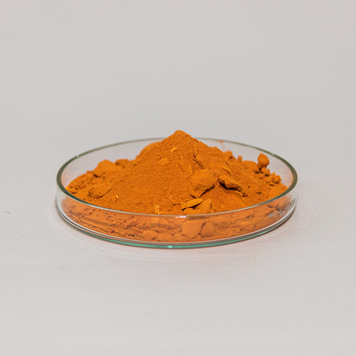 Mercuric Oxide Powder