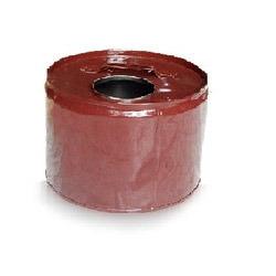 10 Liters Drums