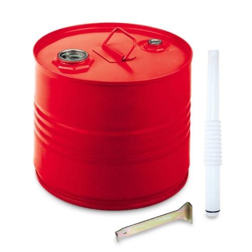 20 Liters Drums