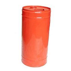 30 Liters Drums