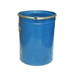 50 Liters Drums