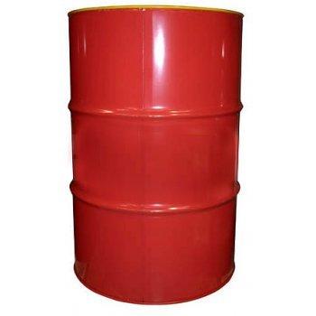 100 Liters Drums