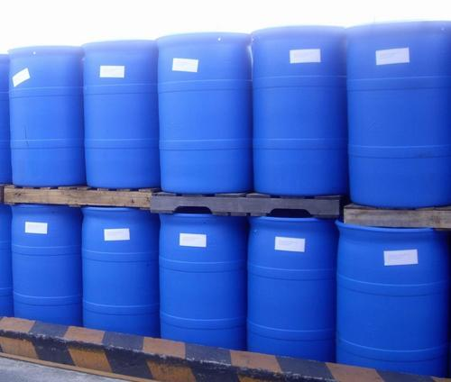 235 Liters HM HDPE Drums