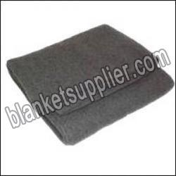 Economy Wool Blankets