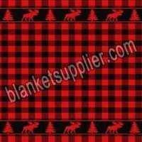 Premium Wool Blankets