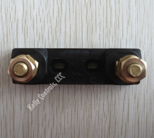 Power Fuse Holder(Bakelite)