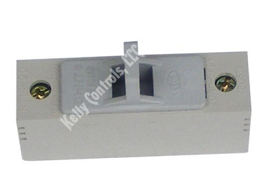 Plug and play Fuse Holder