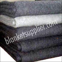 Unicef Wool Blanket