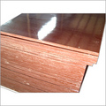 Waterproof Shuttering Plywood