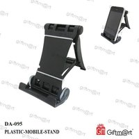 Mobile Stand and Ipad Stand
