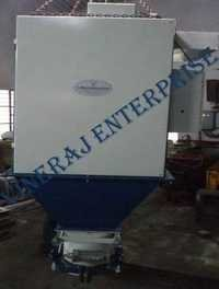 Net Type Bagging Machine