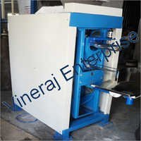 Valve Type Bagging Machine