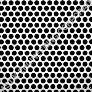 Decorative Perforated Sheets