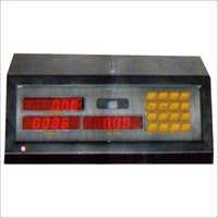Price Computing Indicator