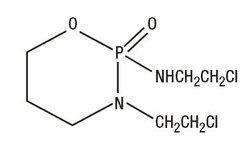 Ifosfamide Vial