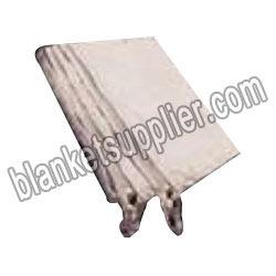 Fireproof Blankets