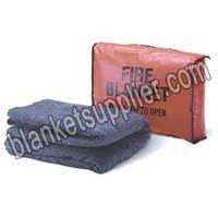 Fire Retardant Blankets