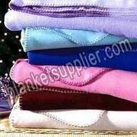 Designer Picnic Blankets