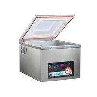 Vacuum Packing Machine Table Top Sealer