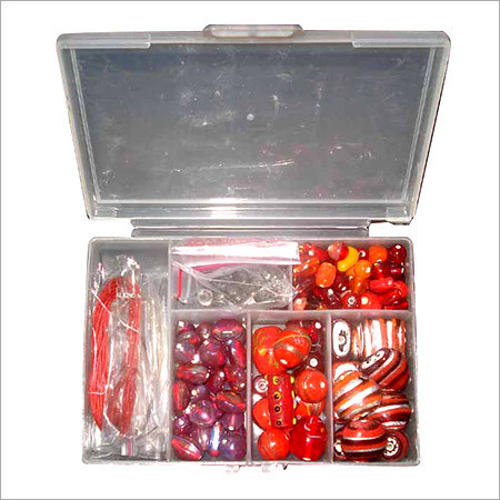 Glass Bead Kit