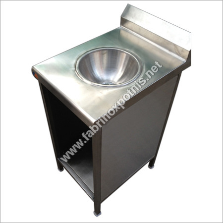 Stainless Steel Kitchen Bar Sink