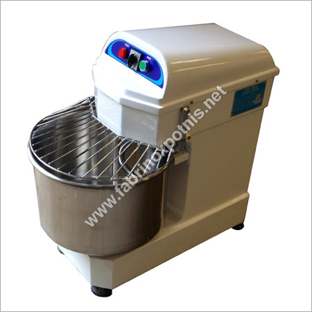Electric Food Mixers
