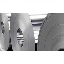 Hot Rolled Alloy Steel Coil