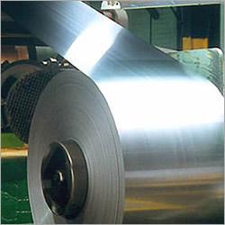 Pre-Painted Carbon Steel Coils