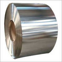 Tin Plate Steel Coil