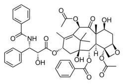 Inj. Paraplatin - Carboplatin