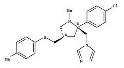 Mabthera - Rituximab