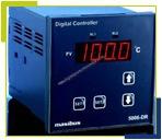 Digital PID Controller