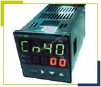 PID Controller Tuning