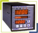 Electronic PID Controllers