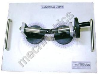 General Universal Joint