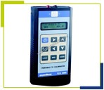 Universal Thermocouple Calibrators