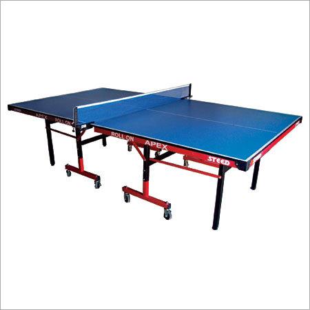 Outdoor  TT Tables