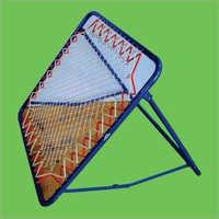 Tchoukball Nets