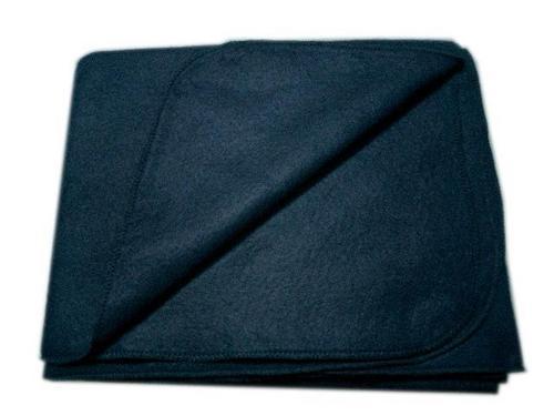 Non Woven Blankets