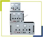Variable Dc Power Supplies