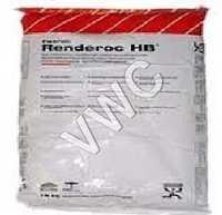 Renderoc HB2